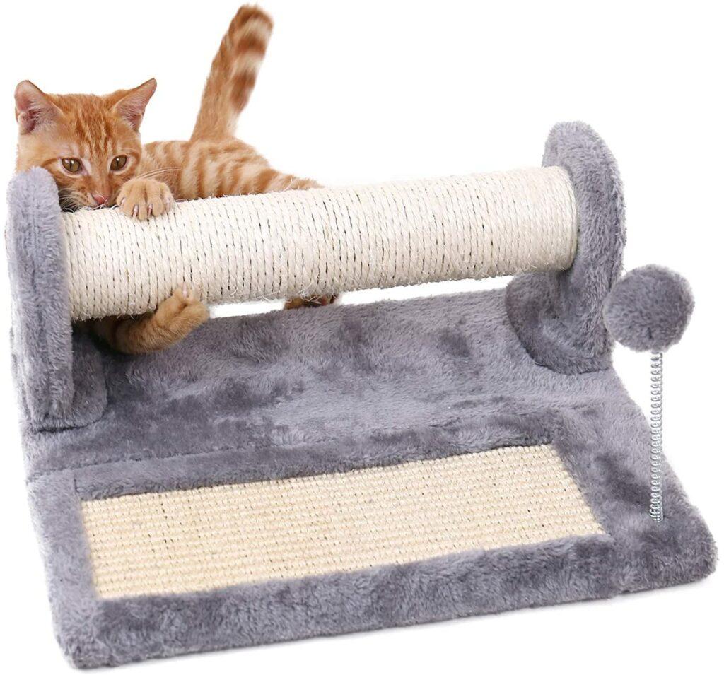 cat toy 2
