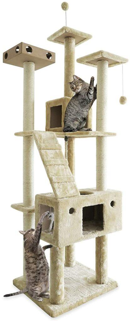 cat toy 5