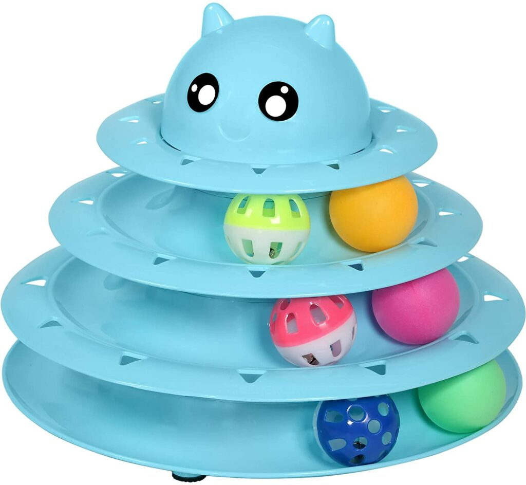 kitten toy 10