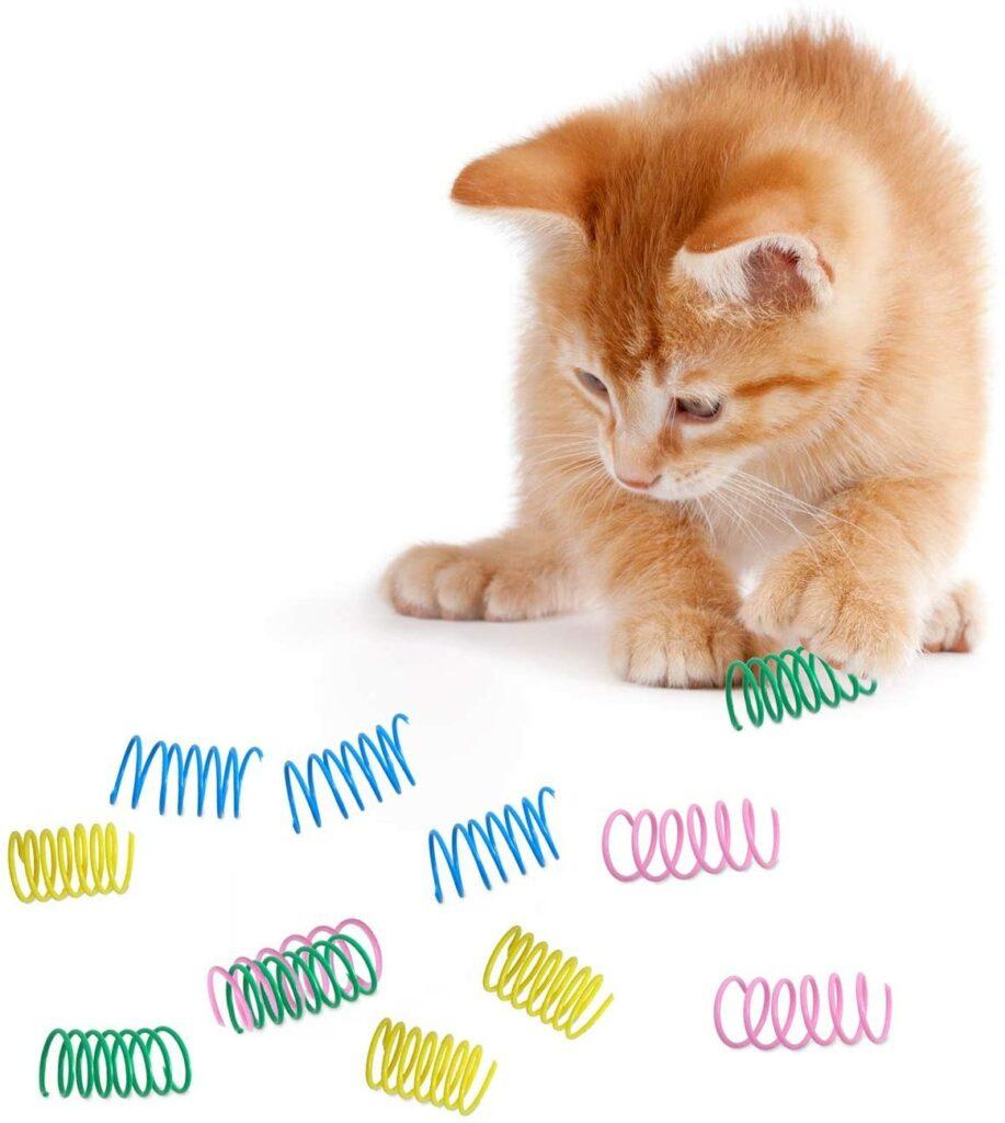 kitten toy 11